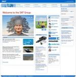 skf homepage