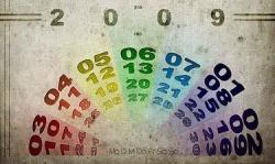 2009_calendar_august