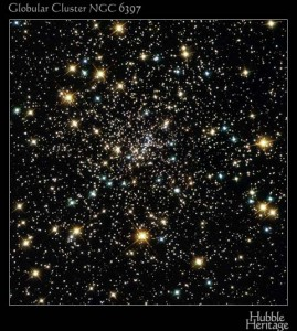 "Hubble Starfield 269x300 HR 2.0 Superstars!  A Handy Guide  Plus Some Thoughts about ""Following"""