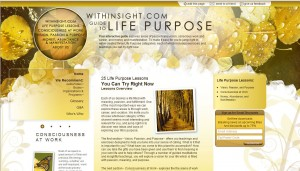 WithInsight 2