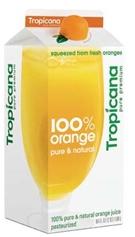 tropicana_packaging