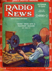 439px-Radio_News_Oct_1928_Cover