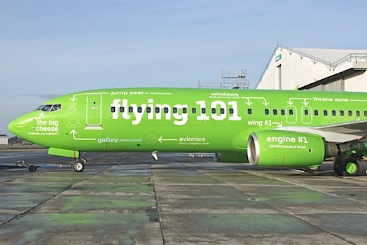 Kulula_Airlines_Flying_101_2