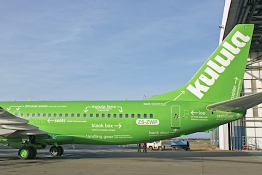 Kulula_Airlines_Flying_101_3