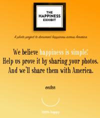 Lays_Happiness_exhibit