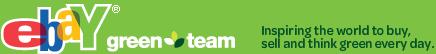 eBay_Green_Team