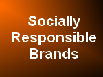 socially responsible brands Consumers Want Transparent, Honest, Socially Responsible Brands