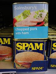 generic_spam
