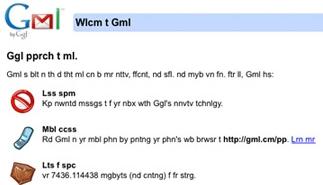 gmail_vowels