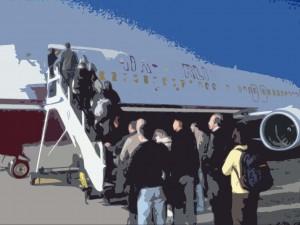 Air_Berlin_boarding_apron_Sm_art