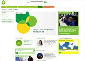 BP Screenshot