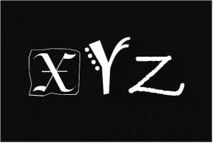 Gen XYZ 300x202 Gen Z:  New Kids in the World