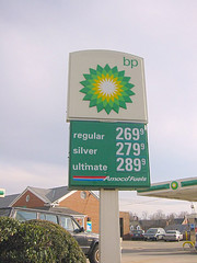bp_beyond_petroleum