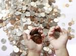 money_paid_blog_posts