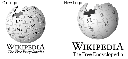 wikipedia_logo_old_new
