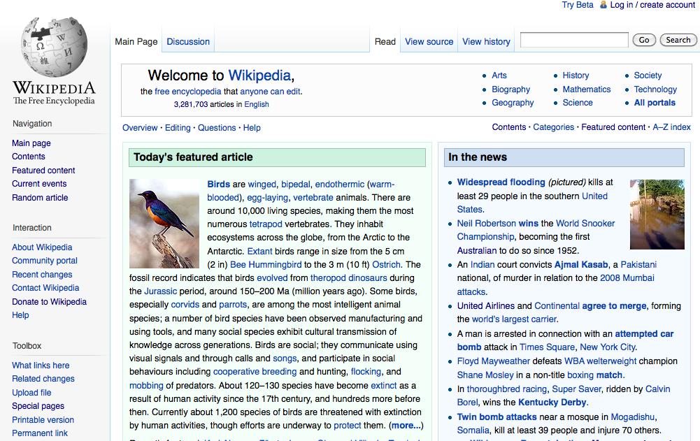 wikipedia_prototype