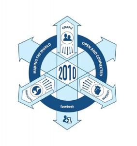 facebook-mission-statement-logo
