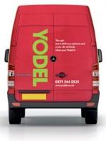 yodel_truck_back