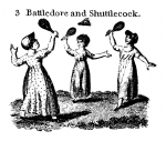 Battledore_-_Youthful_Sports