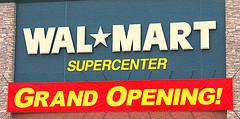 walmart_supercenter