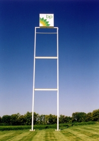 bp-sign