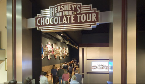 hersheys-factory-tour