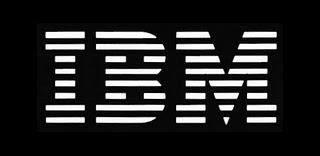 ibm-logo-7