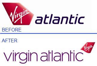 virgin-atlantic-logo
