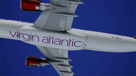 virgin_atlantic_airplane_underside
