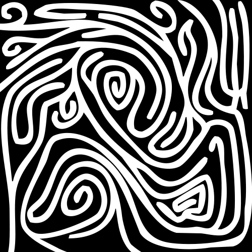 500px-Labyrinth.svg