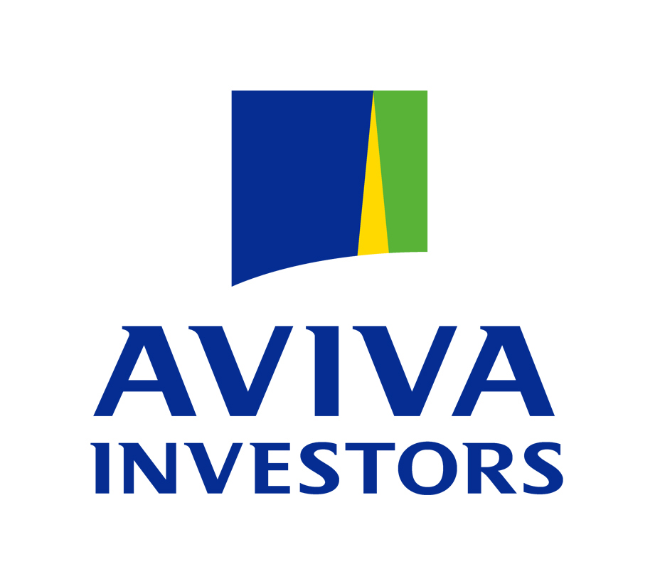 Aviva Investors logo