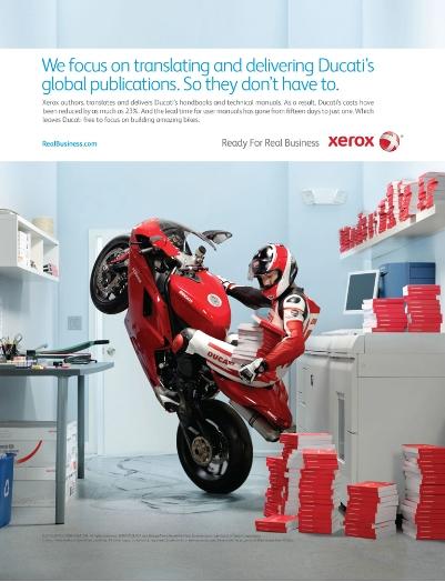 Xerox-Ducati-Print-Ad