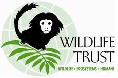 wildlife trust logo Wildlife Trust Rebrands as EcoHealth Alliance