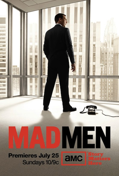 mad_men_s4_poster