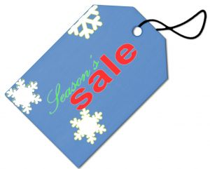 holiday-seasons_sale_2