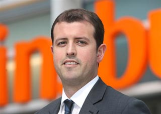 ben eavis Sainsbury's Values, CR Reports & the Corporate Website