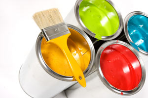 fresh paint Fresh Ideas for Your Corporate Blog