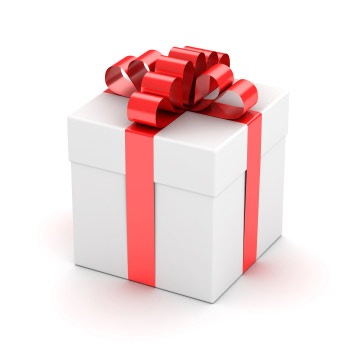gift 10 Ideal Gifts for Corporate Communicators