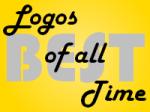 best-logos-ever