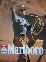 marlboro-man