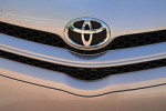 toyota-car-logo-front