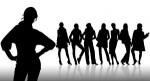 women_group