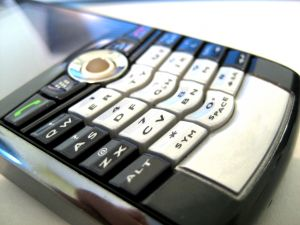 blackberry_keypad