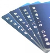 reward_cards_right