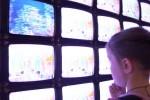 televisions_media_overload