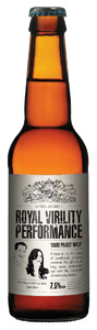 Royal wedding merchandise royal virility performance beer Cashing in on the Royal Wedding   5 Bizarre Royal Wedding Merchandise Options