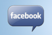 facebook-social-icon