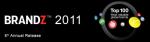 2011_brandz-top-100-brands