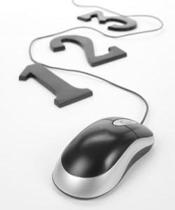 3-examples-social-media