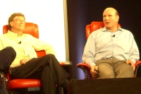bill-gates-steve-ballmer-microsoft-200px